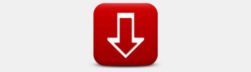 Download Auto-Insert OpenCart v1.5.x, v2.x, v3.x