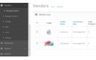 Multi Vendor / DropShipper OpenCart v1.5.6 and v2.x