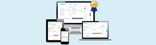Ajax Best Checkout - Easy Quick n Boosted on OpenCart v5.0.2.6