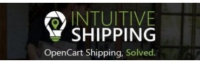 Intuitive Shipping OpenCart
