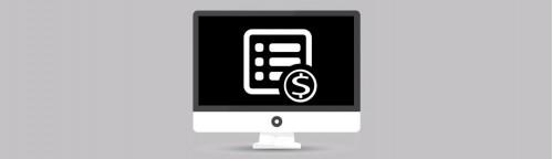 Price List OpenCart v3.3