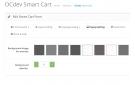 Smart Cart OpenCart v1.1.1