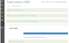 Total Import PRO vOC1.5.x, vOC2.x (Nulled)