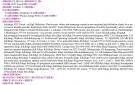XML Products Export OpenCart 1.5.x, 2.x