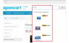 iSearch - Instant, Responsive, Auto-Complete, Suggestion Search v3.5, v4.2 (Nulled)