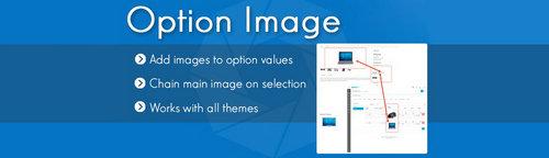 Option Image v5.0.1