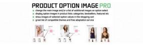 Product Option Image PRO 2