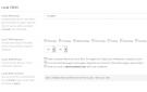 NitroPack - Complete Web Performance OpenCart v1.8.8, v2.5.11, v3.5.11 (Nulled)