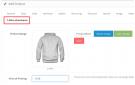 Opencart Custom Product Designer v4.1.2
