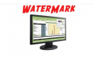 WaterMark - iWaterMark and Protection for your Products v1.6.1, v2.2.1, v3.2.1 (Nulled)