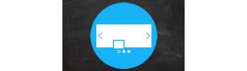 Skitter Slider OpenCart v1.4.1