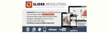 Slider Revolution Responsive Opencart Module