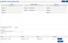 OpenCart Blog Pro v1.3.3