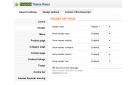 CosyOne - Premium Multipurpose Opencart Theme v2.9