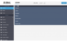 Journal - Advanced Opencart Theme v2.16.8, v3.0.24 (Nulled)